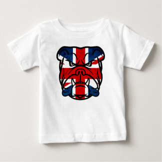 Wellcoda Thank You To Bed Joke Funny Life Baby T-Shirt