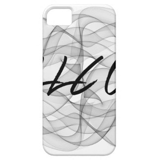 Wellcoda Vintage Apparel Fusion Dream Font iPhone 5 Covers