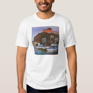 wellington tshirts