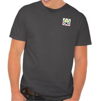 Wellington Vanuatu Community T-shirts