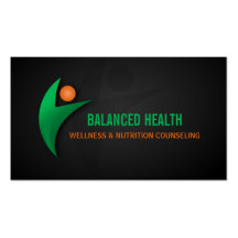 Wellness Nutrition and Fitness Coach