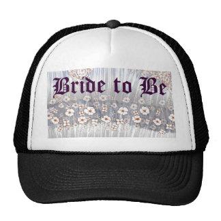Wellness  & Wedding Cap