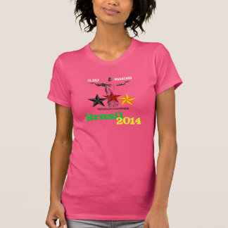 Welmeister 2014 t shirt