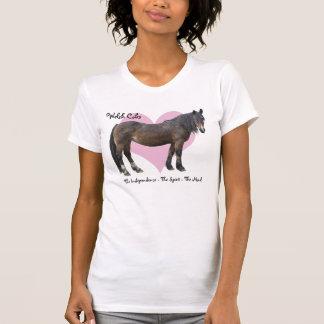 Welsh Cobs T-Shirt