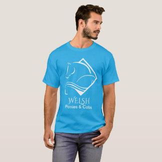 Welsh Men's T-Shirt