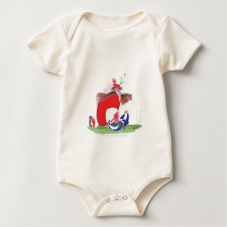 welsh rugby ball, tony fernandes baby bodysuit