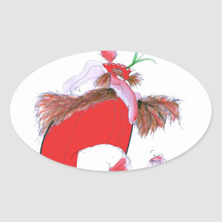 welsh rugby ball, tony fernandes oval sticker