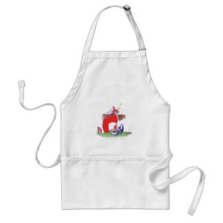 welsh rugby ball, tony fernandes standard apron