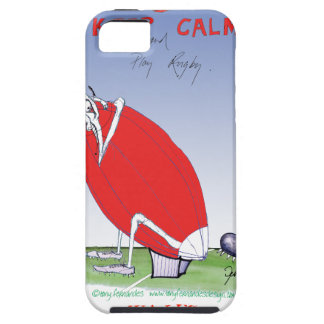 welsh rugby - put the boot in, tony fernandes case for the iPhone 5