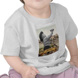 WelshEaster14.jpg Tee Shirt