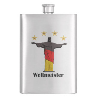 weltmeister2014.png hip flask