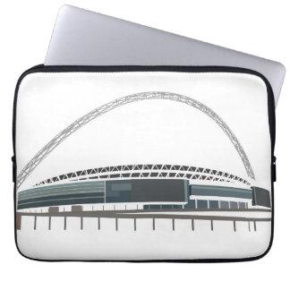 Wembley Laptop Sleeve