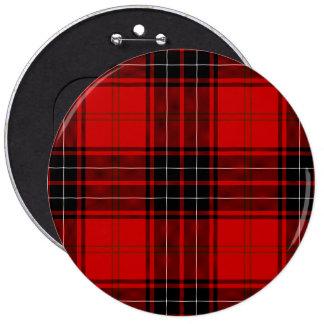 Wemyss 6 Cm Round Badge