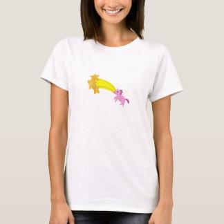 Wendy's Unicorn T-Shirt