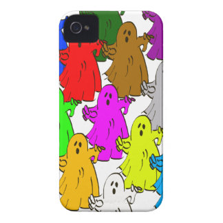 We're all different Case-Mate iPhone 4 case