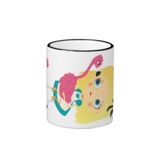 We're all mad here! Mug first version (full)