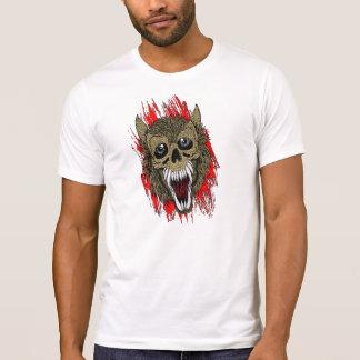 Werewolf Shirt