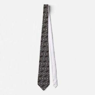 Werewolf Tie