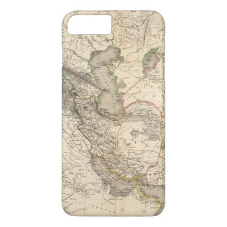 West Asia iPhone 8 Plus/7 Plus Case