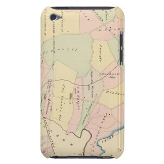 West Chester, New York iPod Case-Mate Cases