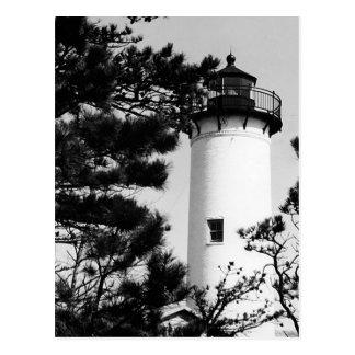 West Chop Lighthouse Postcards