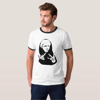 West Coast MTHRFR T-Shirt