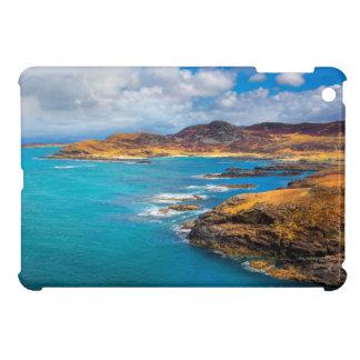 West coast of Scotland Case For The iPad Mini
