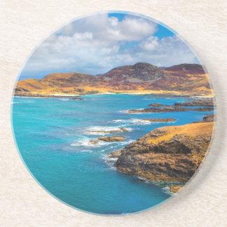 West coast of Scotland Coaster