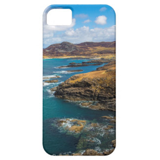 West Coast of Scotland iPhone 5 Covers