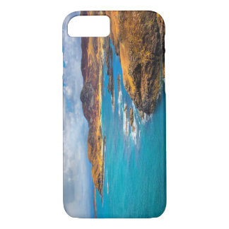 West coast of Scotland iPhone 8/7 Case