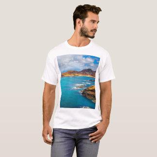 West coast of Scotland T-Shirt