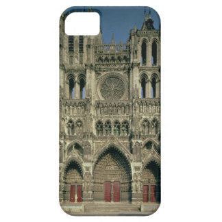 West Facade, c.1220-70 (photo) (for details see 94 Case For The iPhone 5