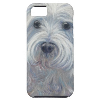 West highland terrier dog iPhone 5 covers