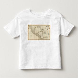 West Indies 17 Toddler T-Shirt