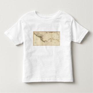 West Indies 20 Toddler T-Shirt