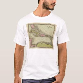 West Indies 23 T-Shirt