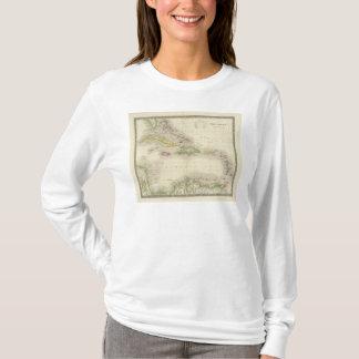 West Indies 6 T-Shirt