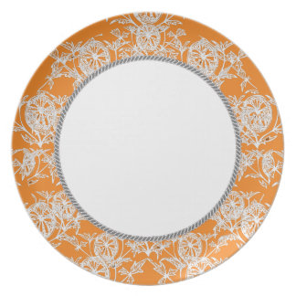 West_Indie's_Orange-Sun (c) Everyday_ Plate