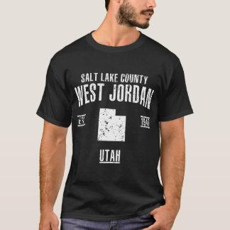 West Jordan T-Shirt