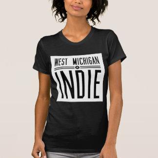 West Michigan Indie T-Shirt
