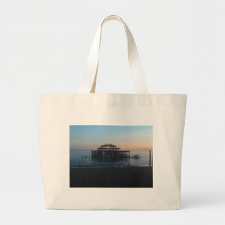 West Pier Brighton Bag