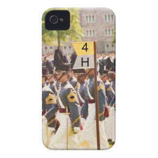 West Point Cadets Customizable iPhone 4 Covers