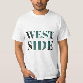 West Side California T Shirt