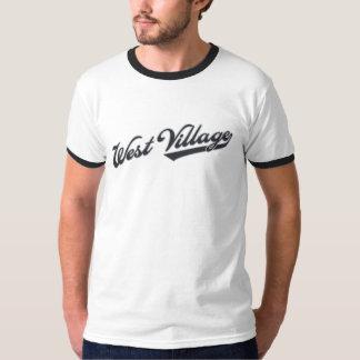 West Village Shirt
