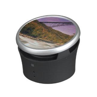 West Virginia, Babcock State Park Bluetooth Speaker