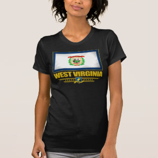 West Virginia (SP) T-Shirt