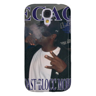 WESTCOAST BLOCC MOBBSTERZ...I PHONE 3G SAMSUNG GALAXY S4 COVERS