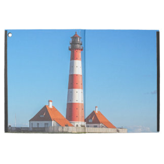 "Westerheversand Lighthouse iPad Pro 12.9"" Case"