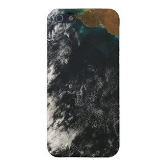 Western Australia iPhone 5 Cover