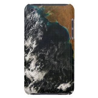 Western Australia iPod Case-Mate Case